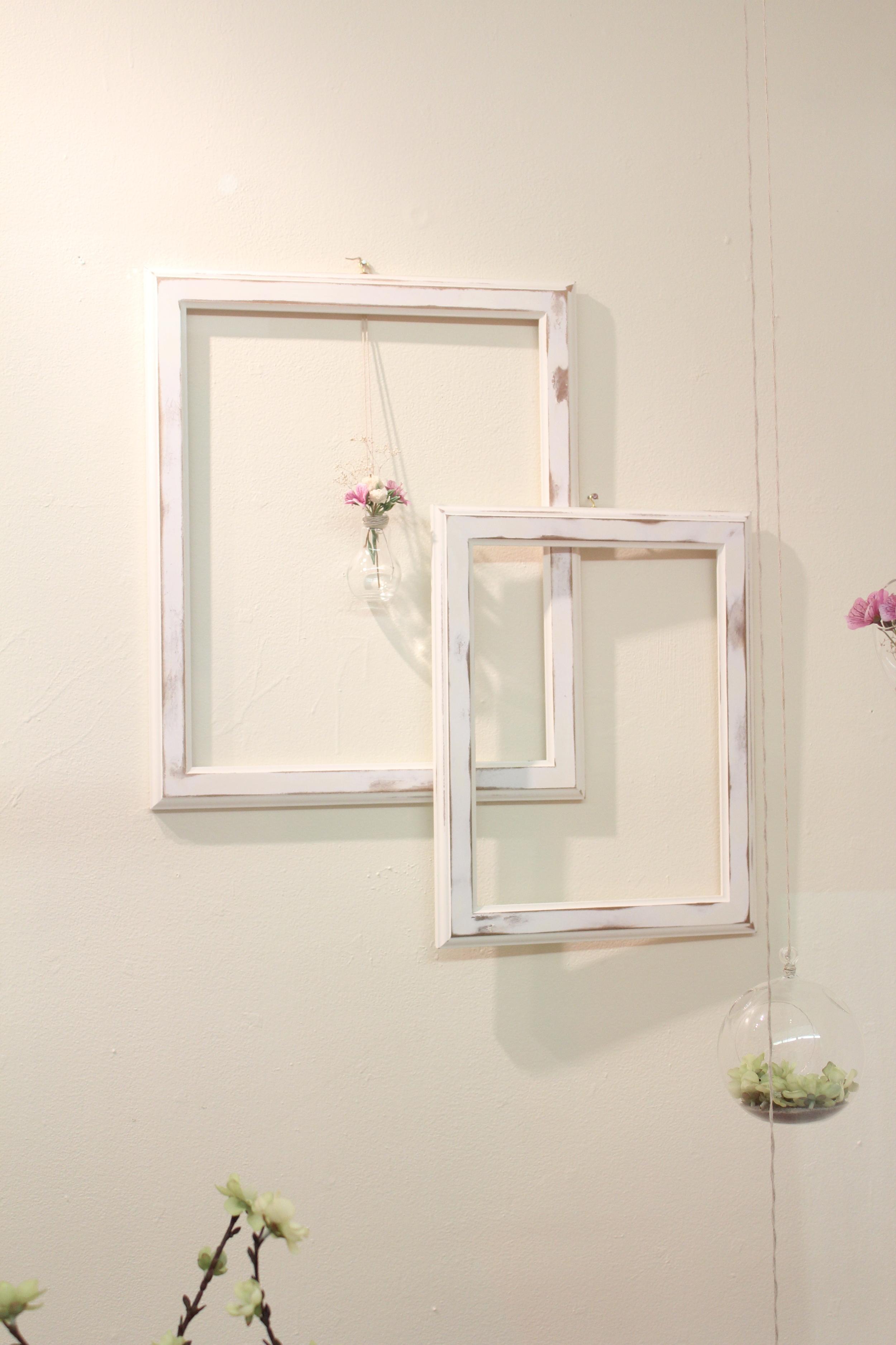 precindy-colas.com-projects-quietude-window-display.png