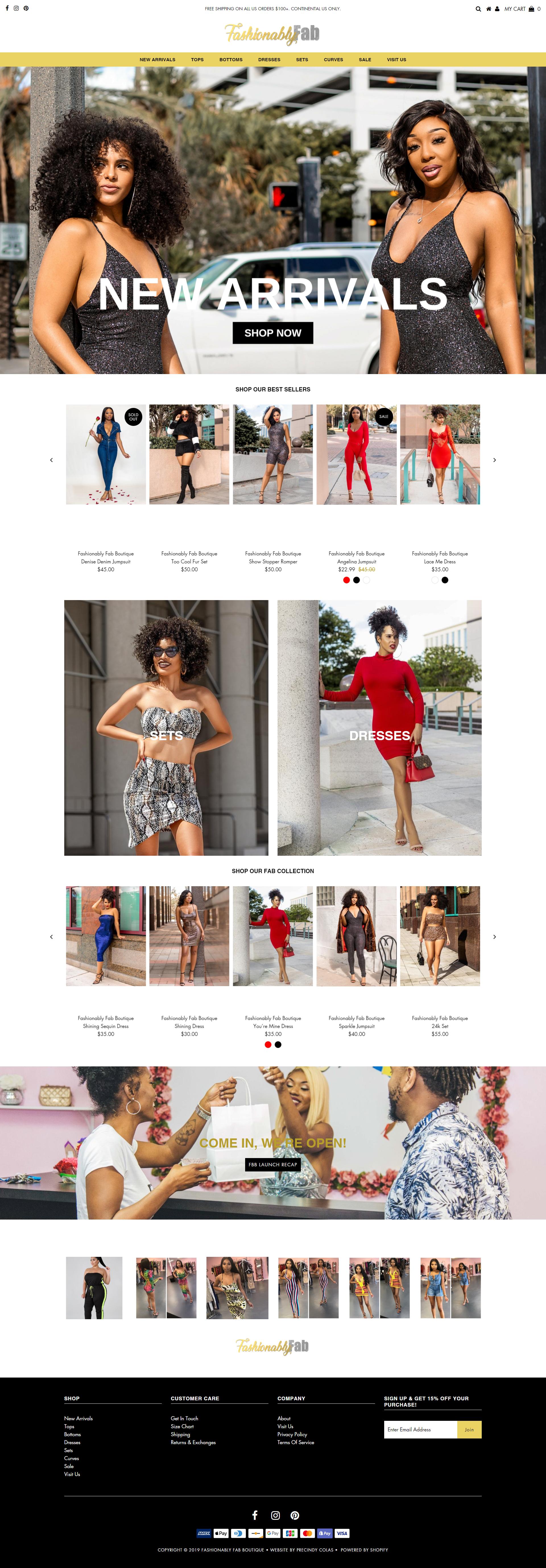 precindy-colas-fashionably-fab-boutique-homepage-.png