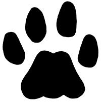 cougar FL pawprint 2.jpg