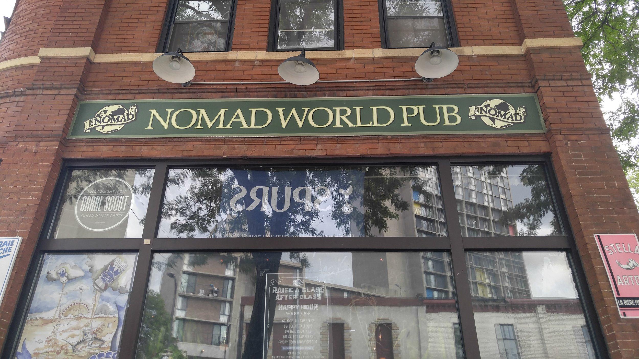 Nomad World Sunday Funday 080617 009.jpg