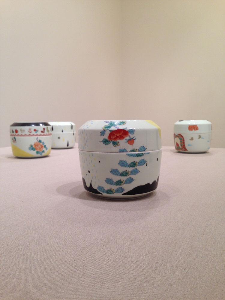 Kenji Arita Andrew Baker exhibition.jpg