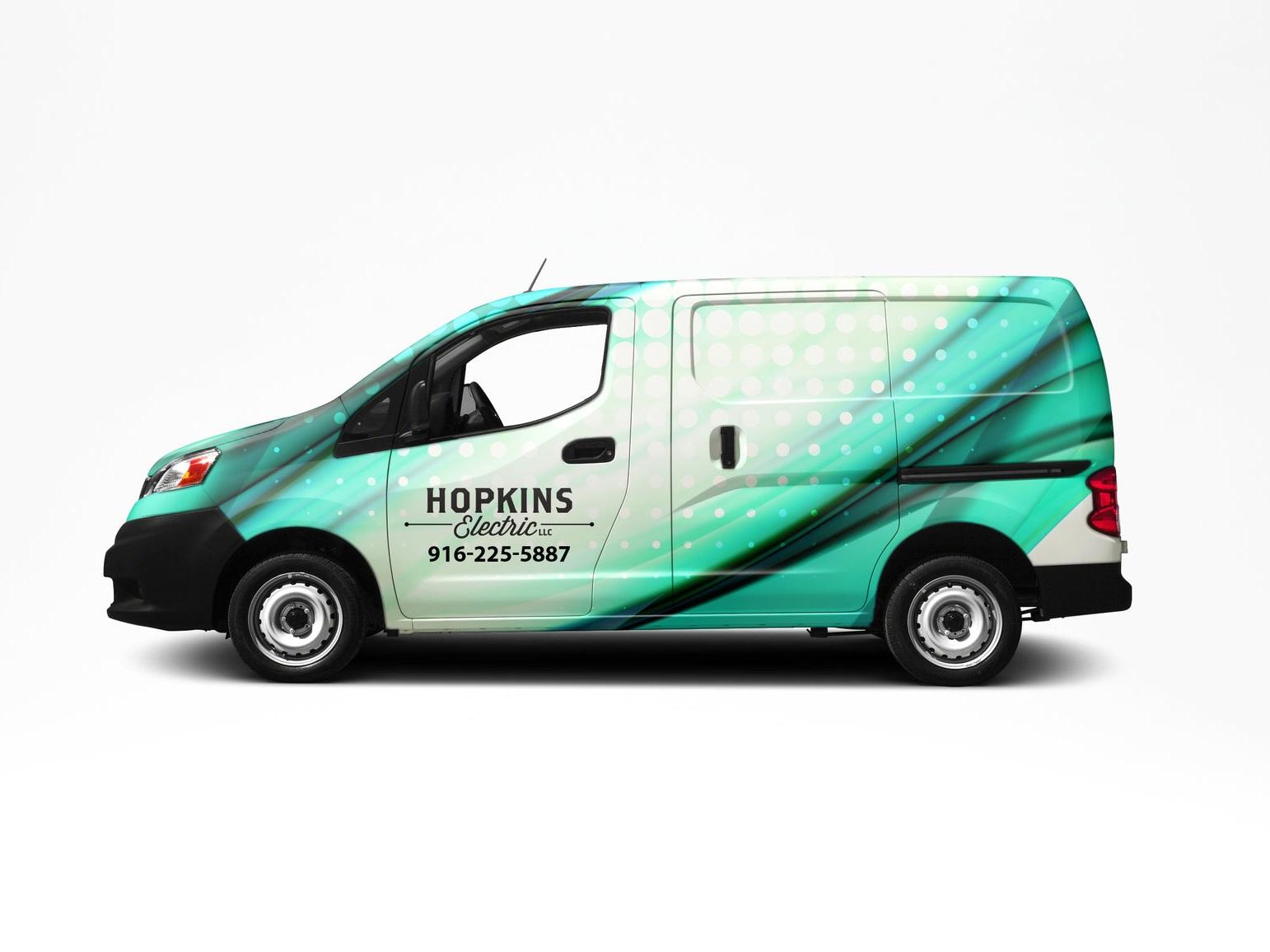 HopkinsElectric_MinivanMockup.jpg