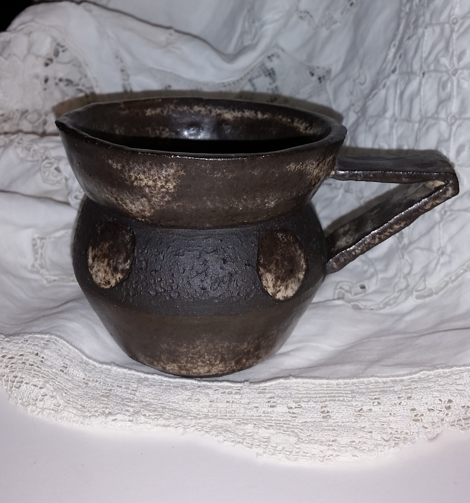 mug, cropped, 2.jpg