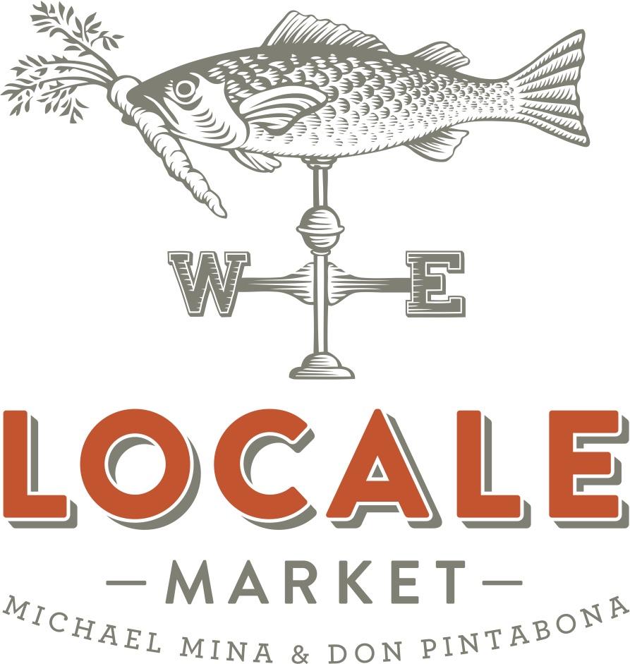 MG_Locale_Logo_CMYK_FINAL1.jpg