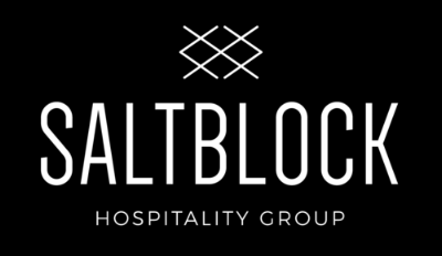 Stacked-SB-hospitality-group-WHITE+(1).png