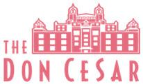 DonCesar_Logo.jpg
