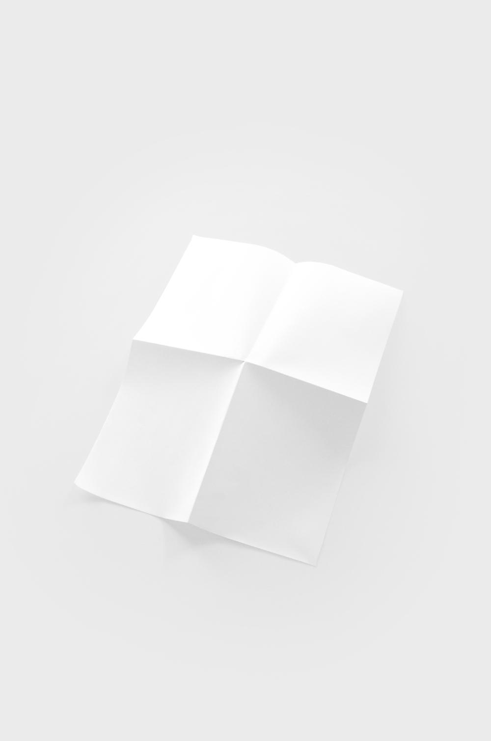 20121104-DSC_0210-Neutral (Page)web.jpg