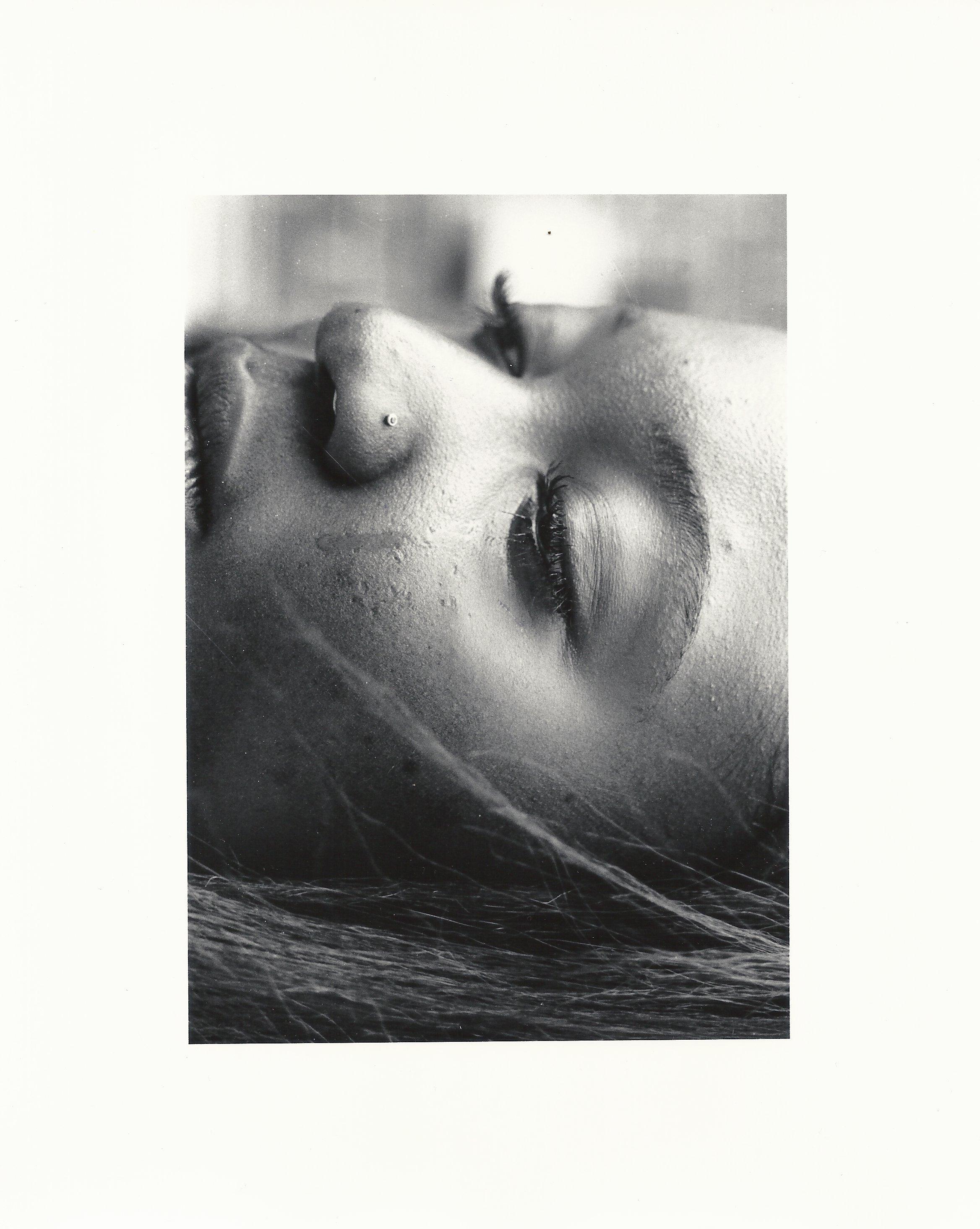 Brooke Teves Untitled 1.JPG