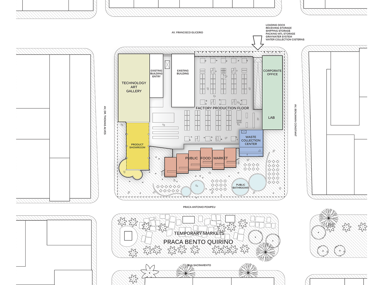 Ground Level Plan.png
