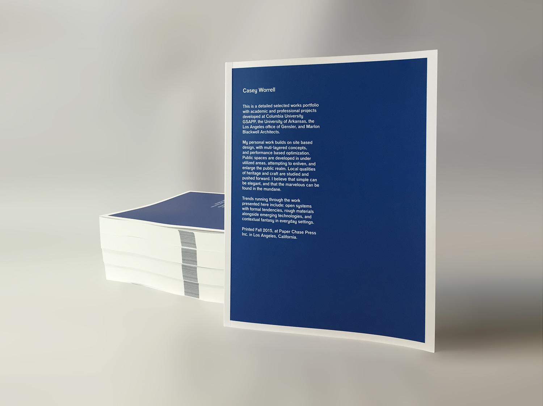 PortfolioCover-V2.jpg