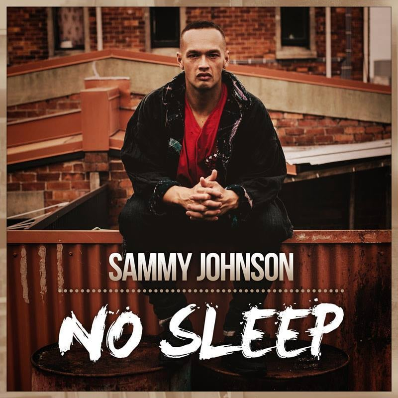 Sammy_johnson_music_no sleep.jpg