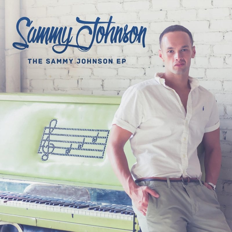 Sammy_johnson_music_the sammy johnson ep.jpg