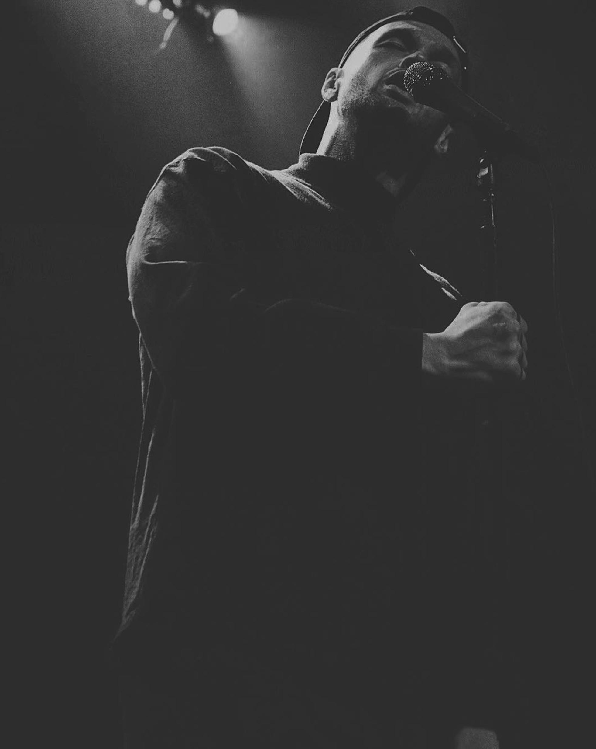 Sammy_johnson_live.png