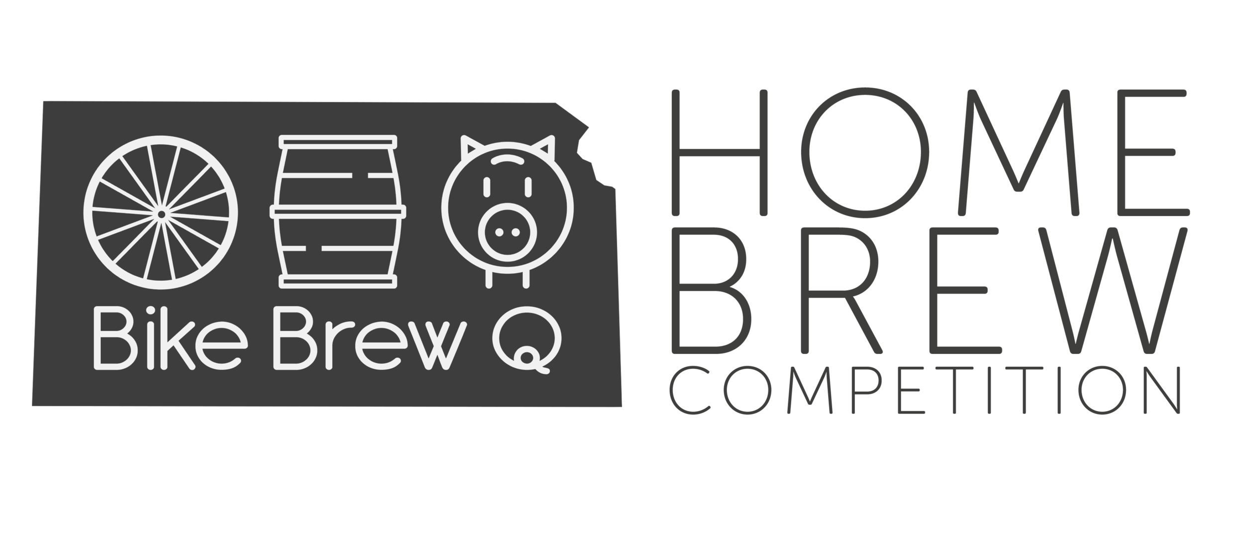 homebrew-competition-horizontal.png