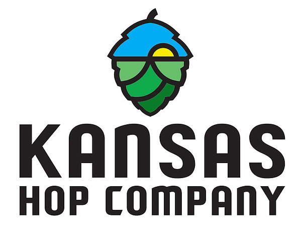 Kansas_Hop_Company Vert.jpg