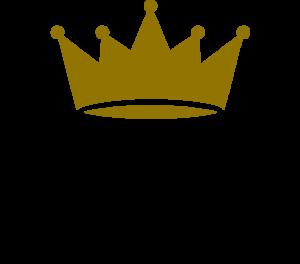 imperial_organic_yeast_logo_rgb-300x264.png