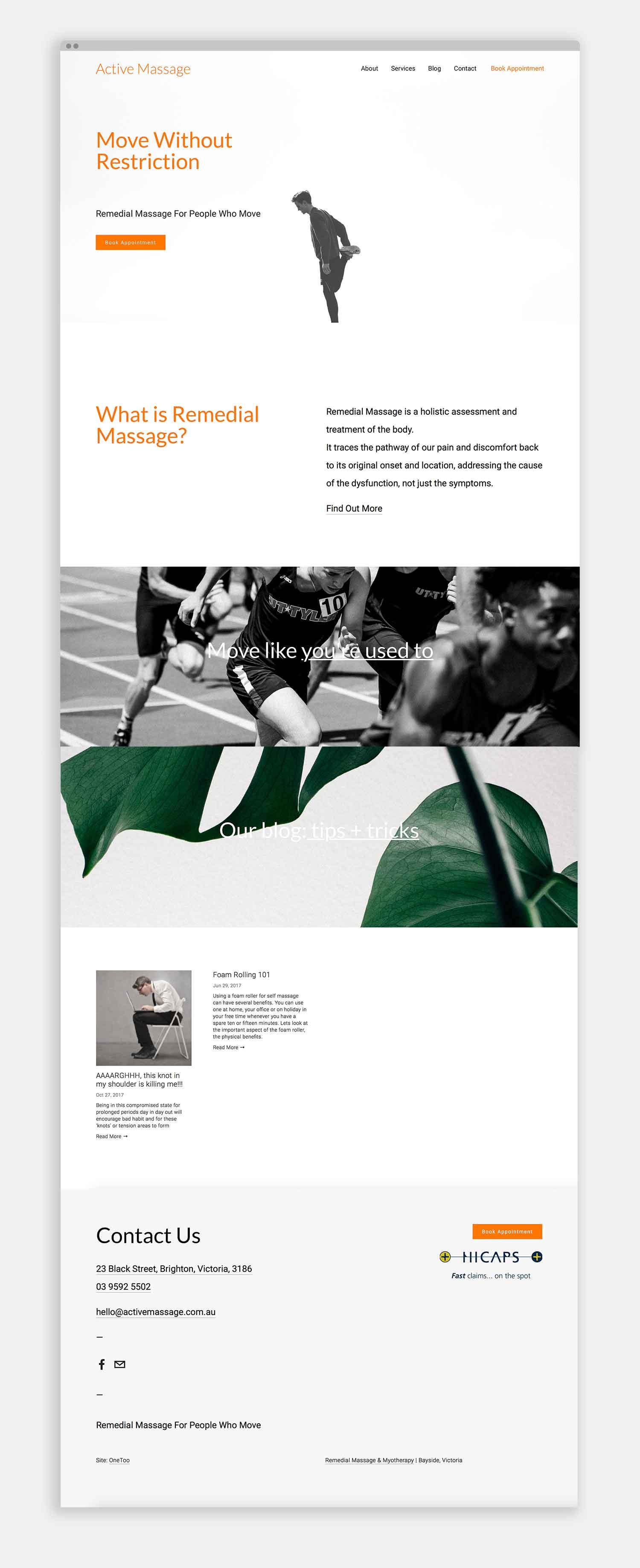 Active Massage Website Design.jpg
