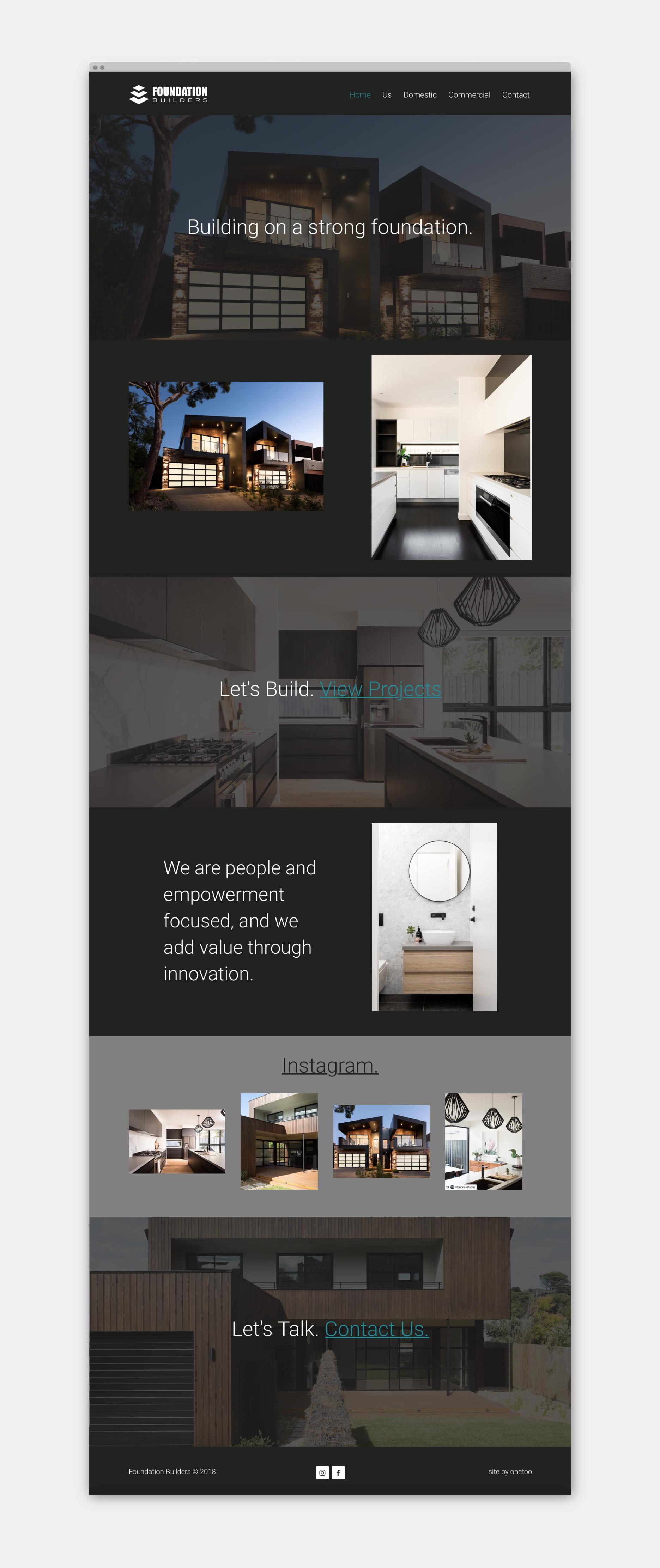 Foundation-Builders-Site.jpg