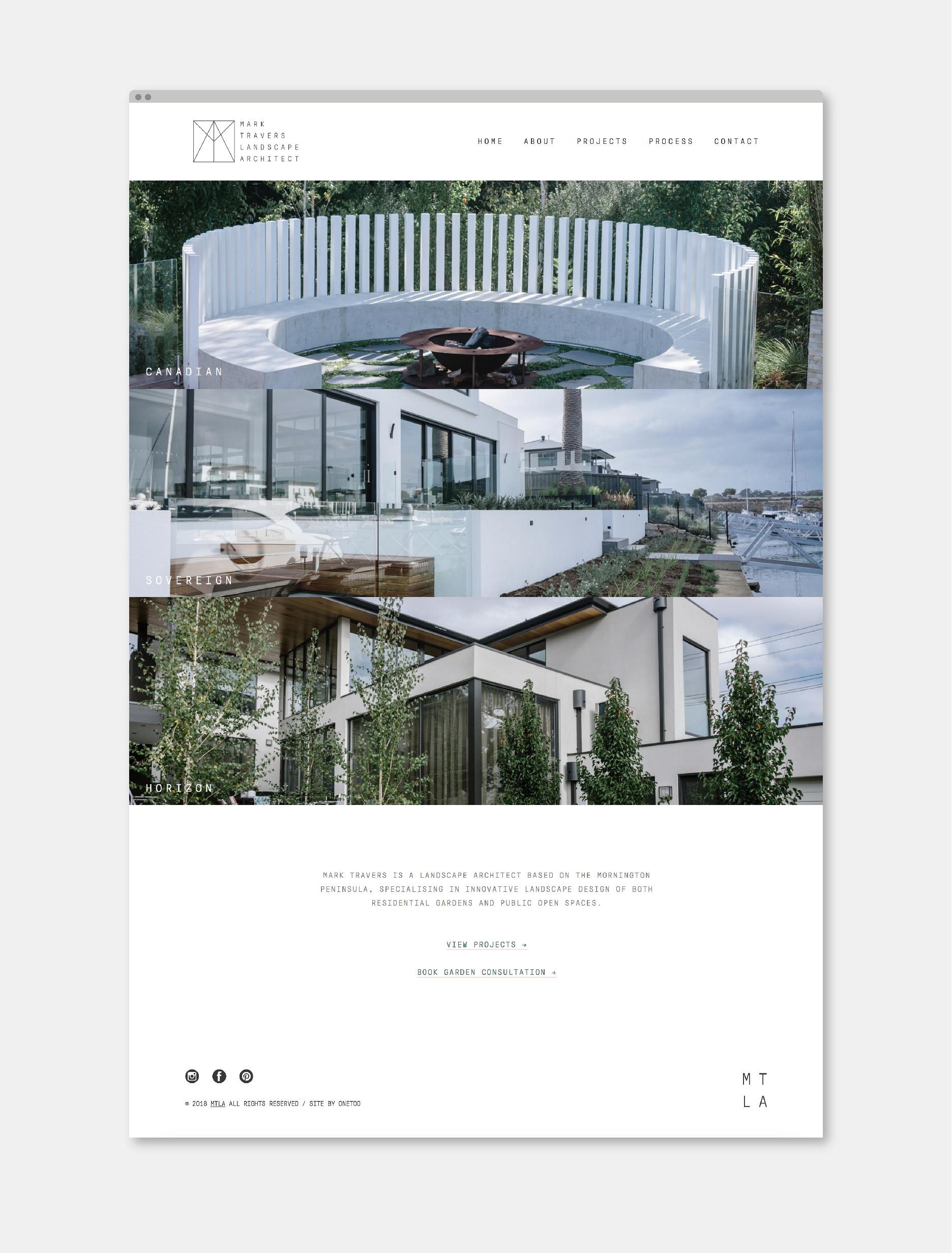 Mark Travers Landscape Architect Website Design.jpg