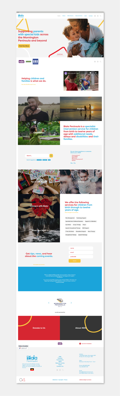 Biala site compiled.jpg