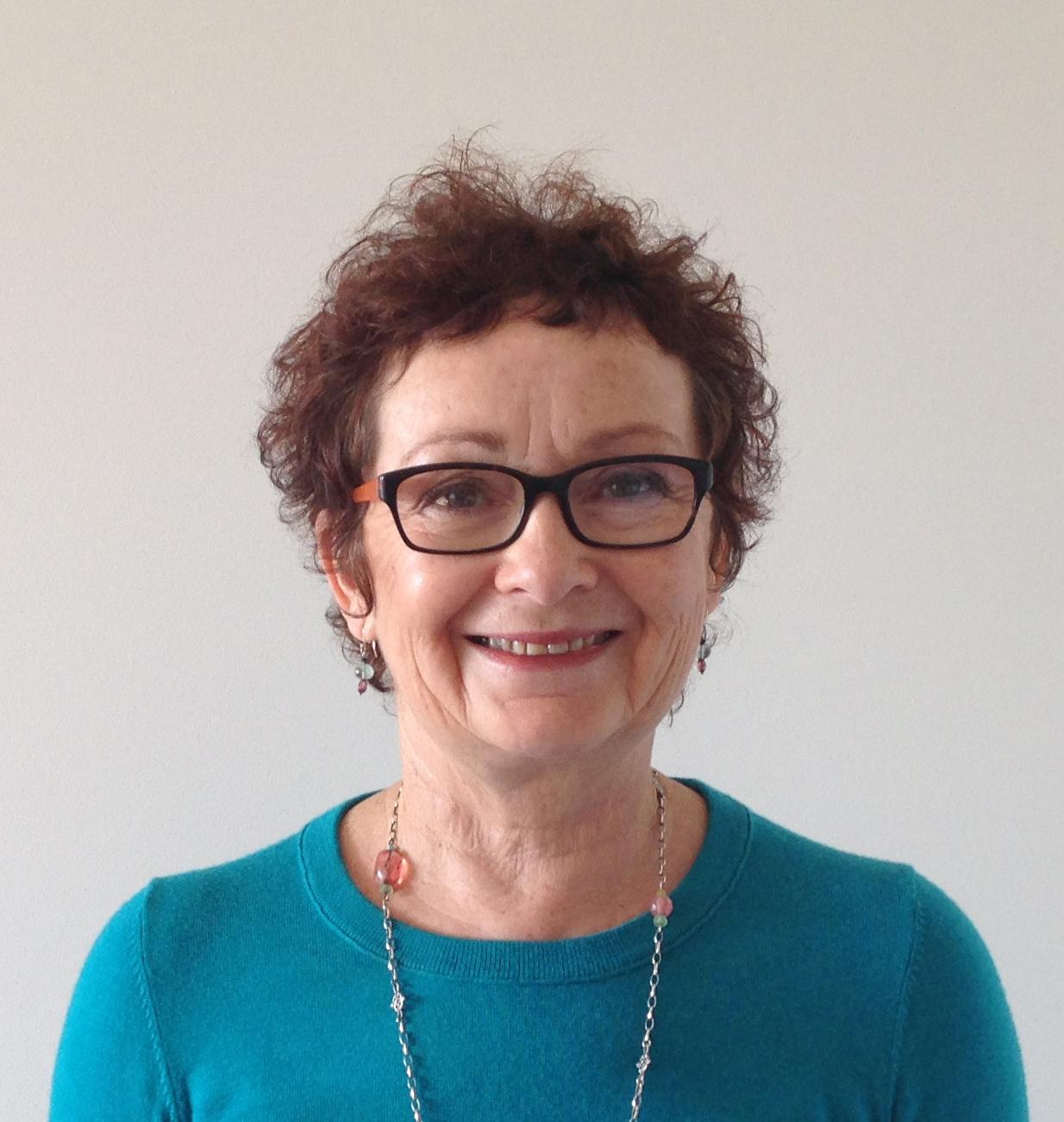 Leonie Sinclair, Psychologist