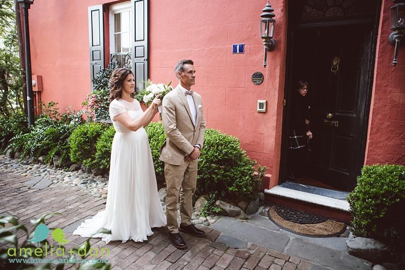 leah + jonny wedding charleston sc-0003.JPG
