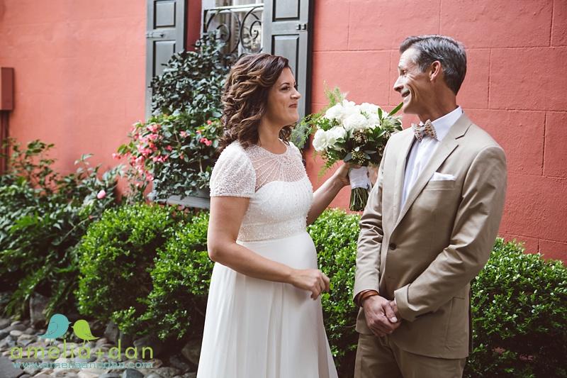 leah + jonny wedding charleston sc-0005.JPG