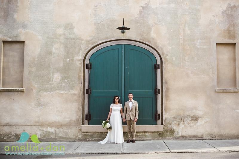 leah + jonny wedding charleston sc-0035.JPG
