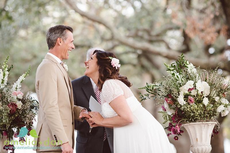 leah + jonny wedding charleston sc-0283.JPG