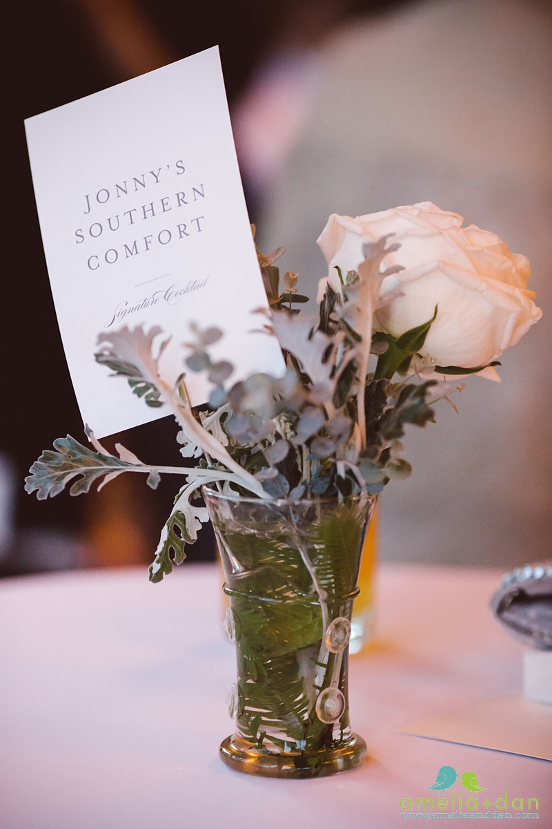 leah + jonny wedding charleston sc-0345.JPG