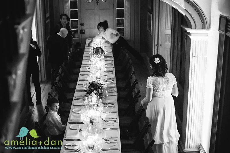 leah + jonny wedding charleston sc-0390.JPG
