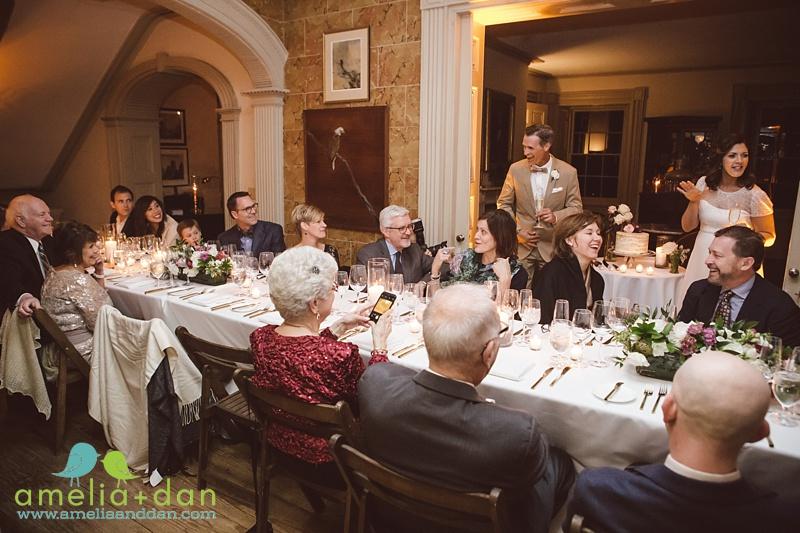 leah + jonny wedding charleston sc-0394.JPG