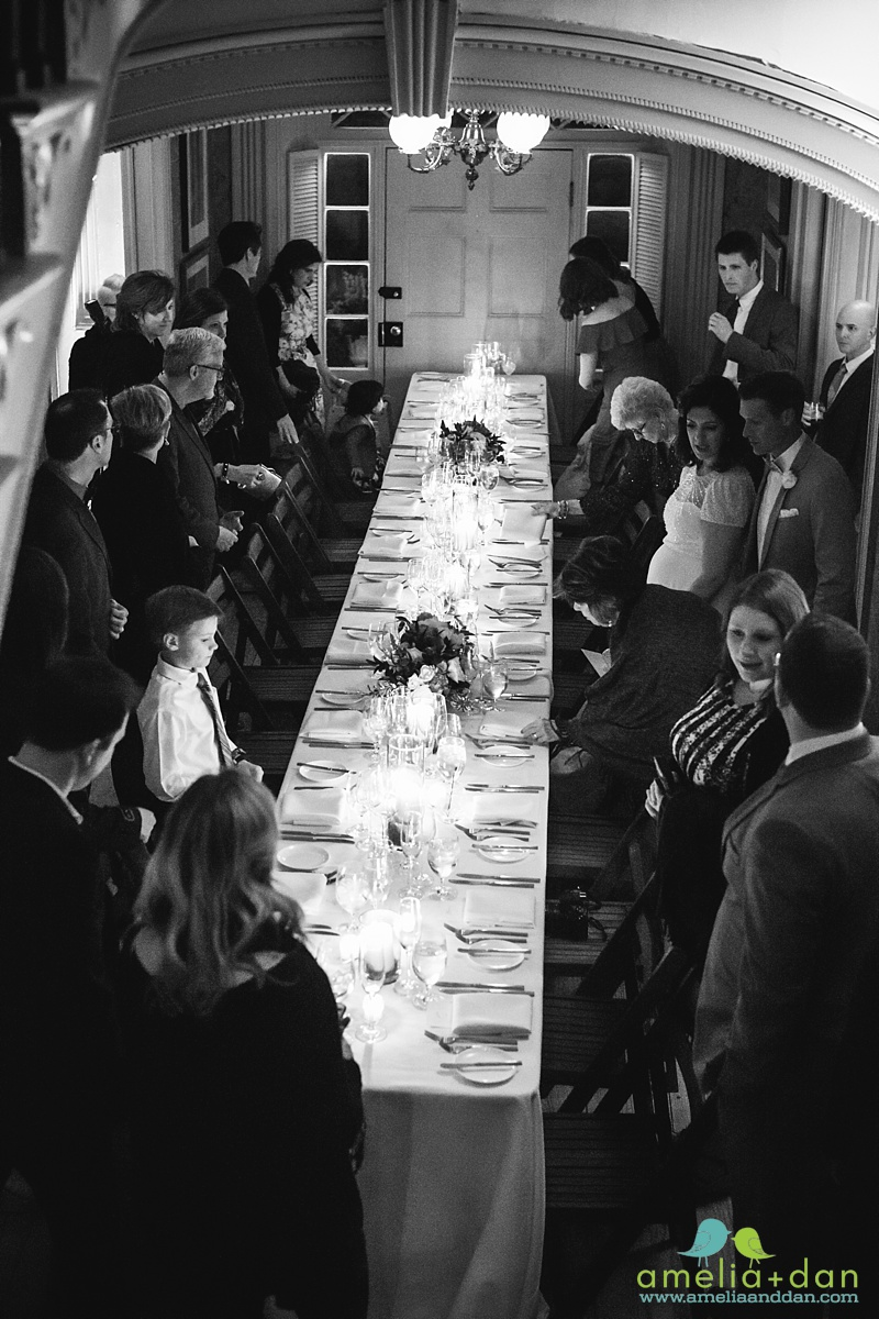 leah + jonny wedding charleston sc-0391.JPG