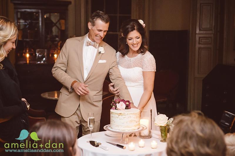 leah + jonny wedding charleston sc-0406.JPG
