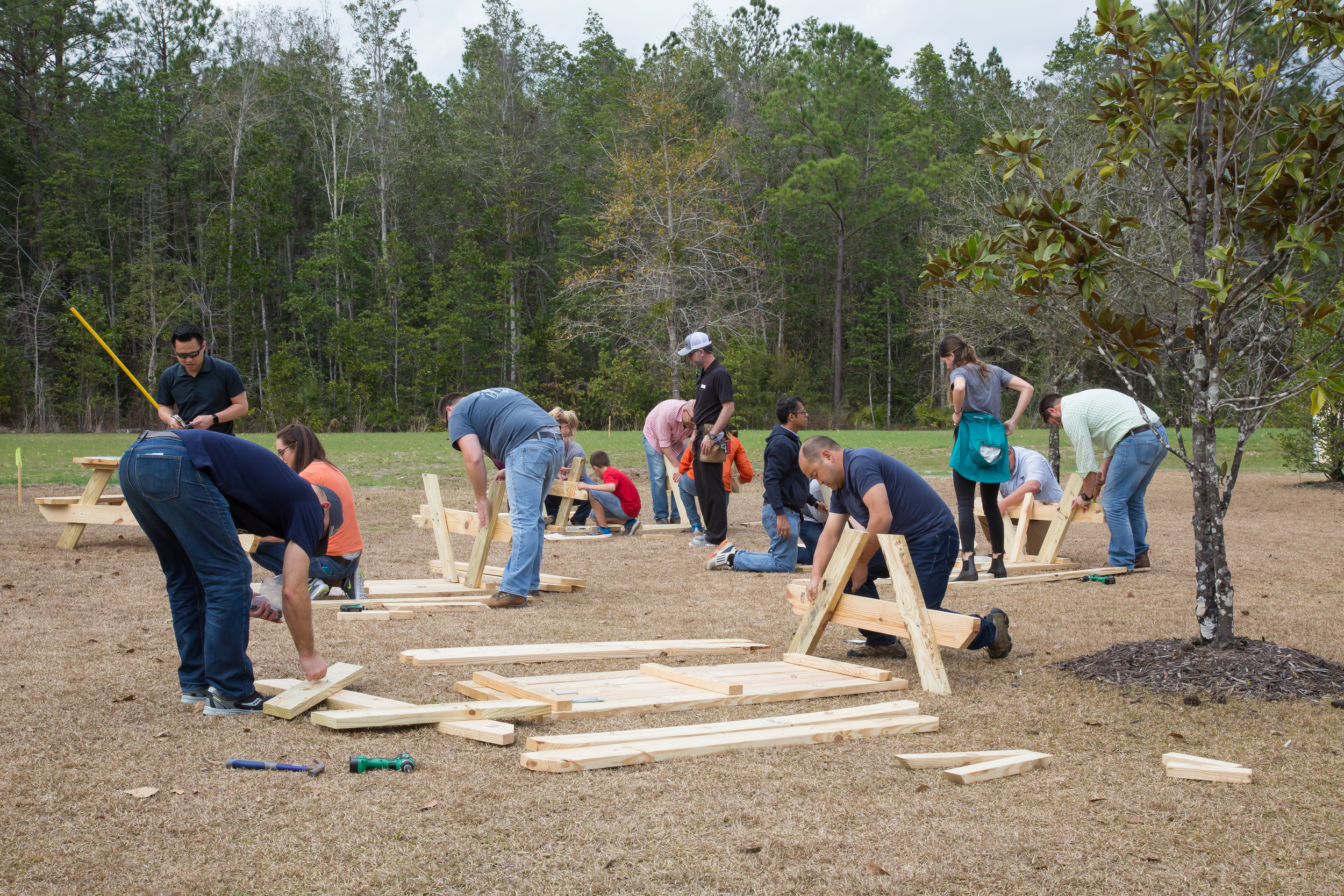 Newell Brands Day of Caring 2018-027.jpg