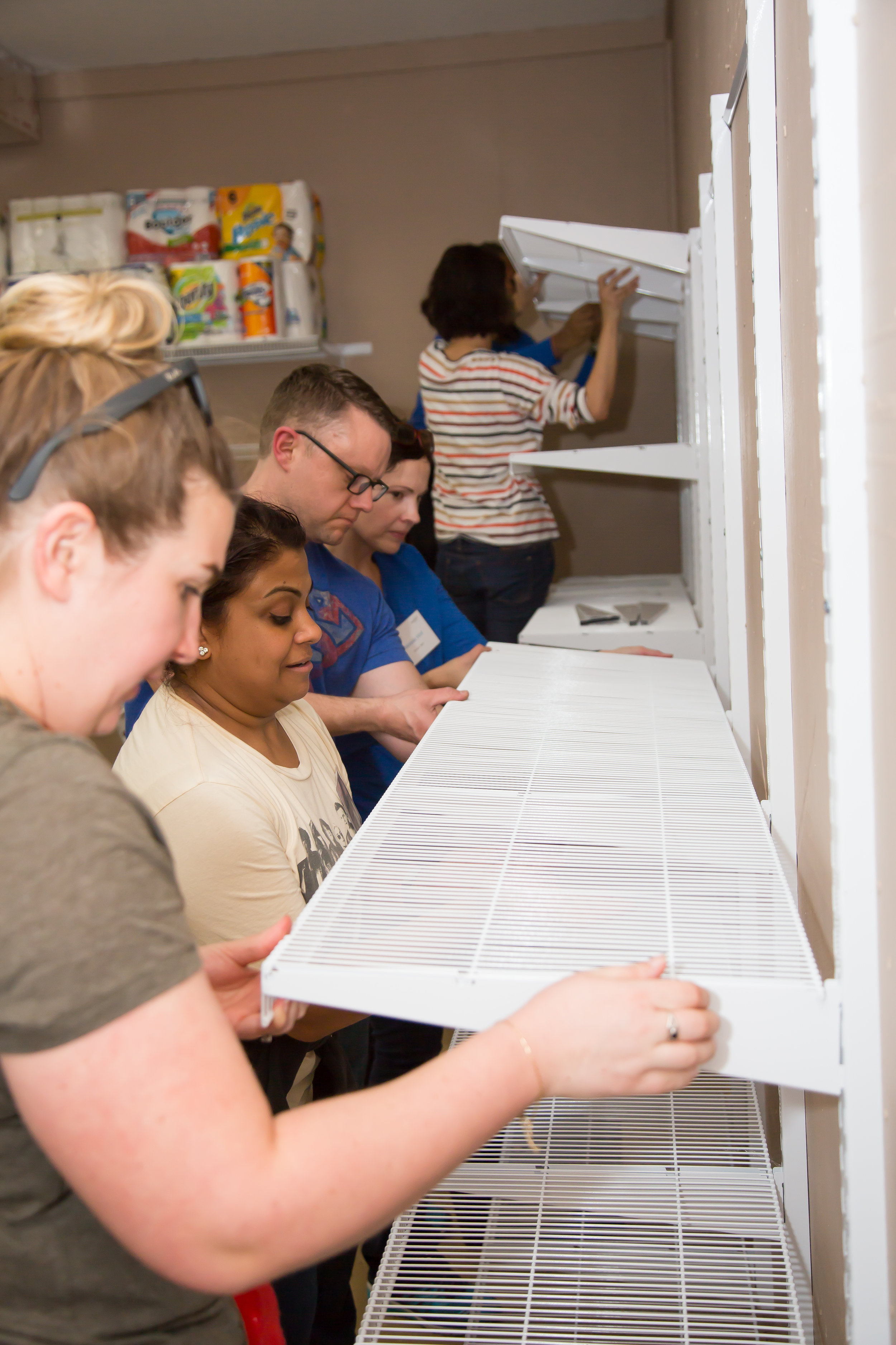 Newell Brands Day of Caring 2018-072.jpg