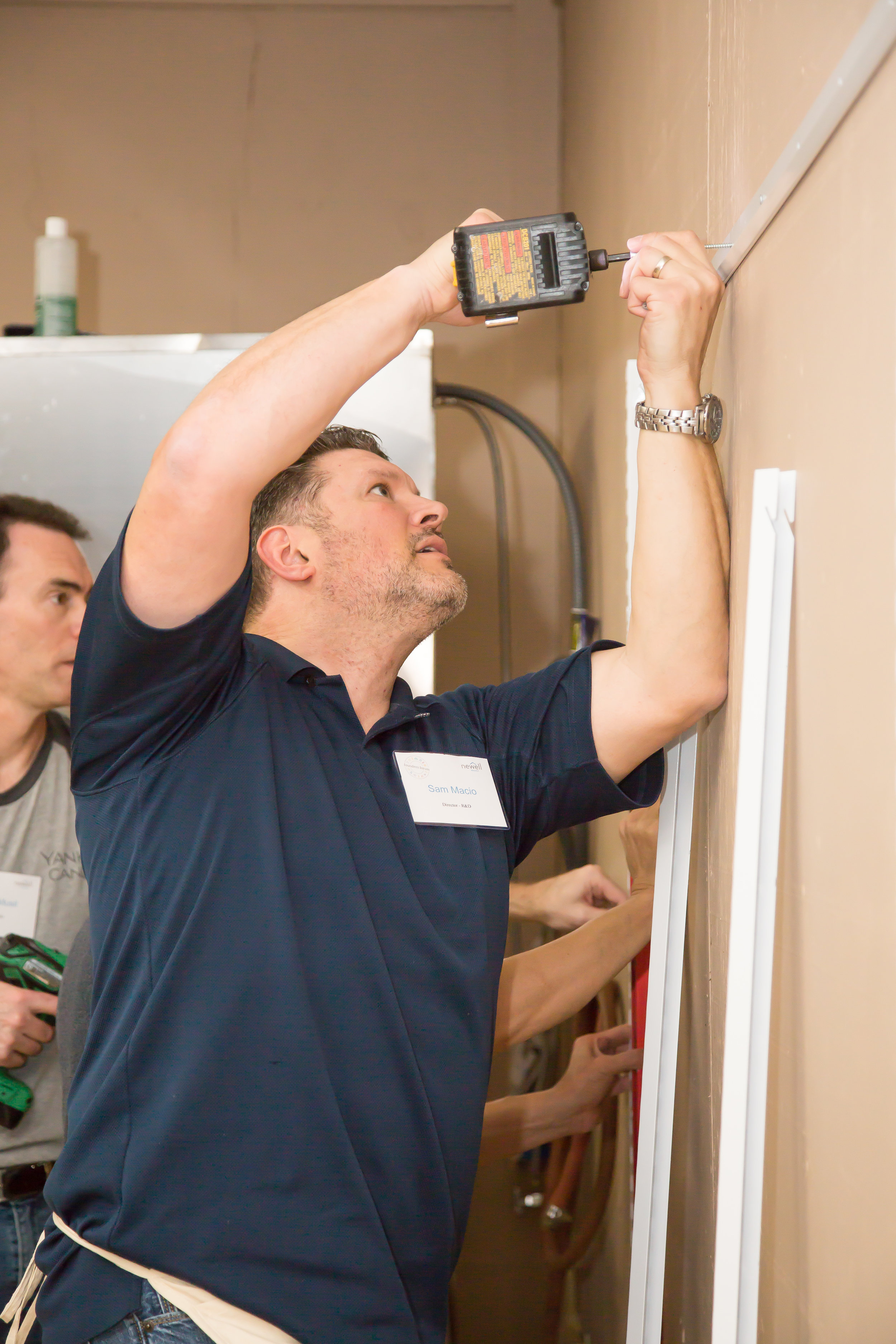 Newell Brands Day of Caring 2018-073.jpg