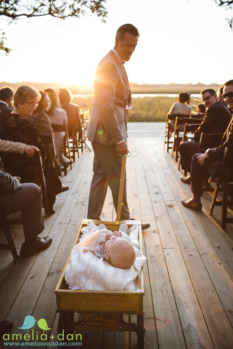 leah + jonny mingo point wedding on kiawah island-0144.JPG