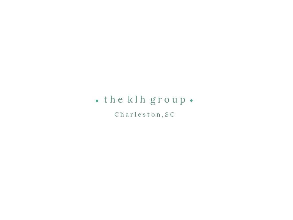 KLH Logo.jpg