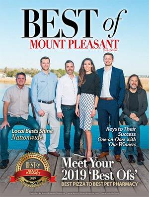 best-of-mount-pleasant-mag-2019 (1).jpg