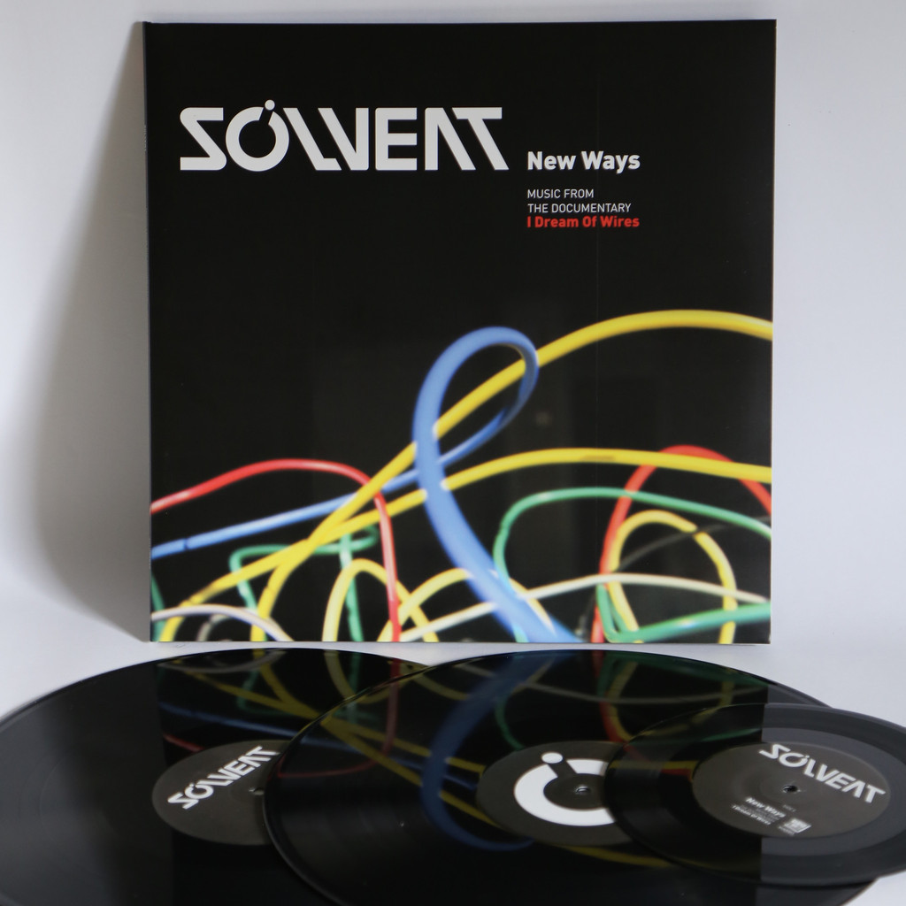 New_Ways_vinyl_1_1024x1024.jpg
