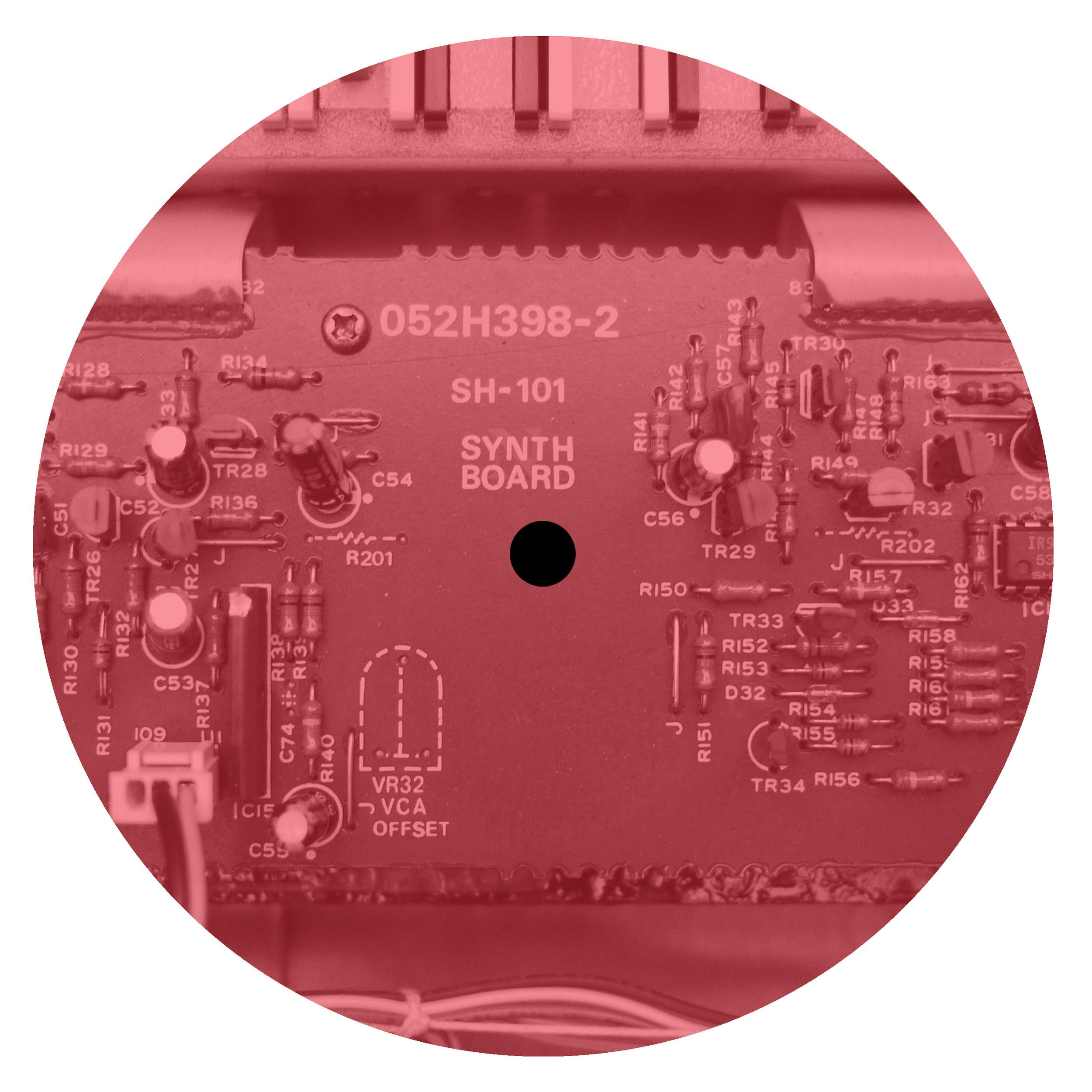 RX-101_EP_2_Label_A.jpg