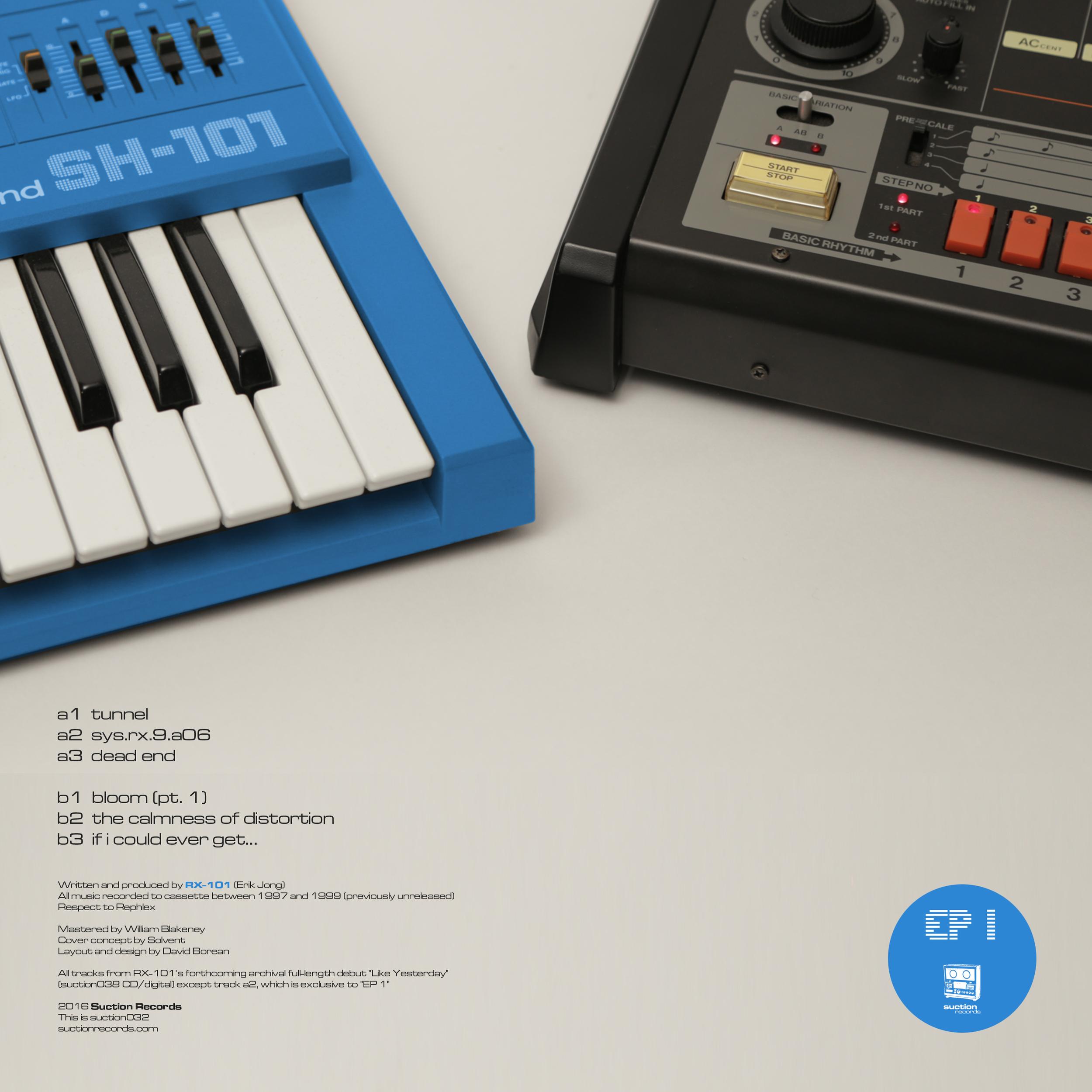 RX-101_EP1_Back_May_16.jpg