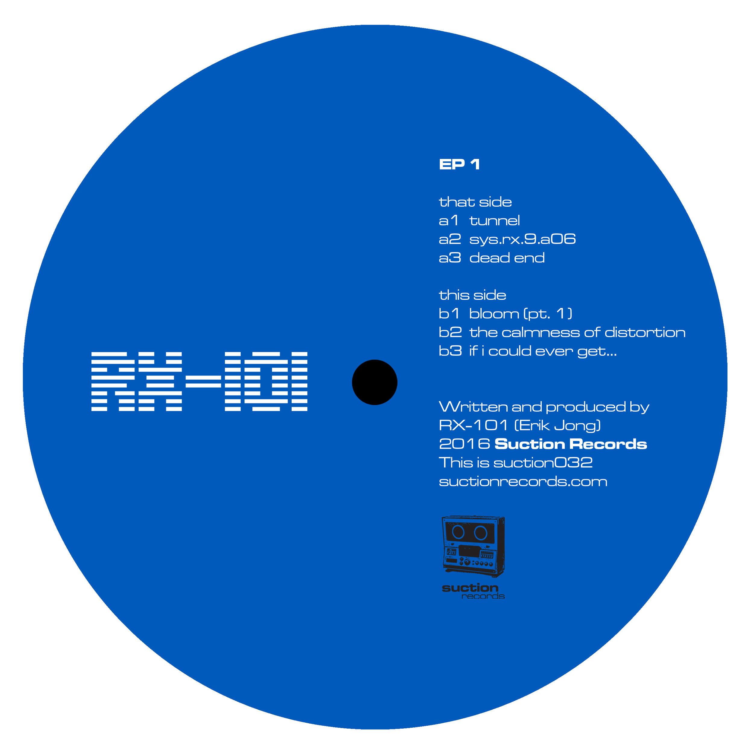 RX-101_EP_1_Label_B.jpg