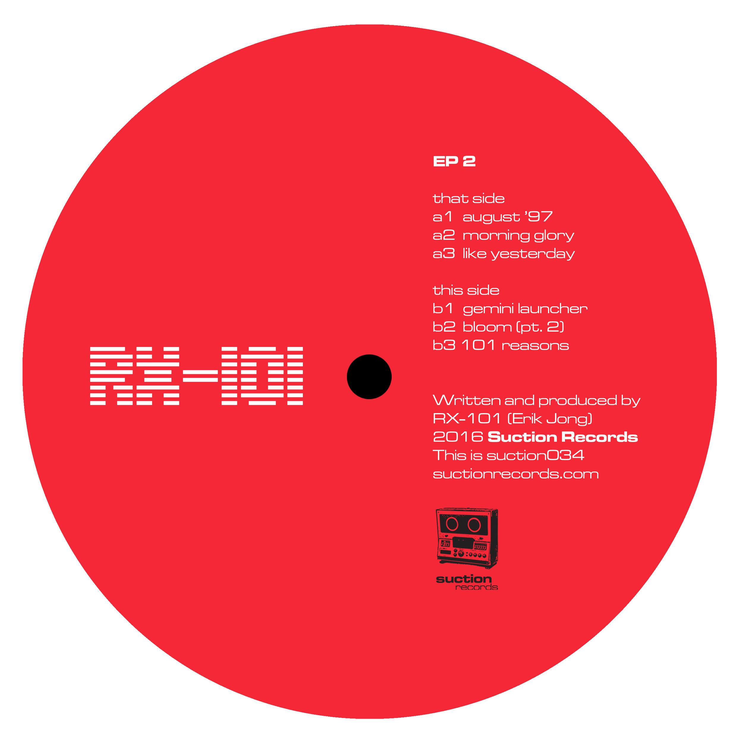 RX-101_EP_2_Label_B.jpg