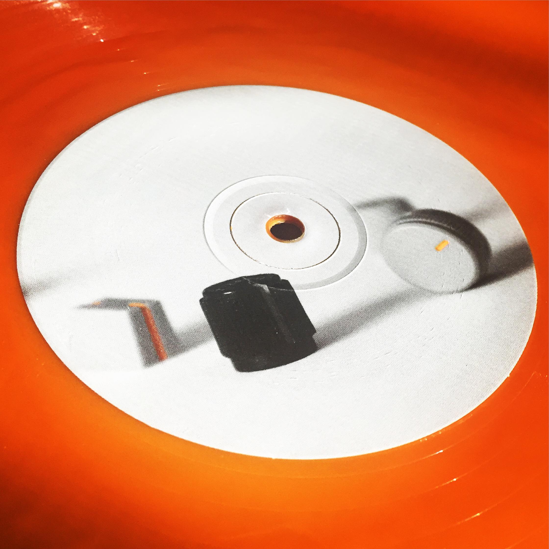CDSN_OrangeJPG