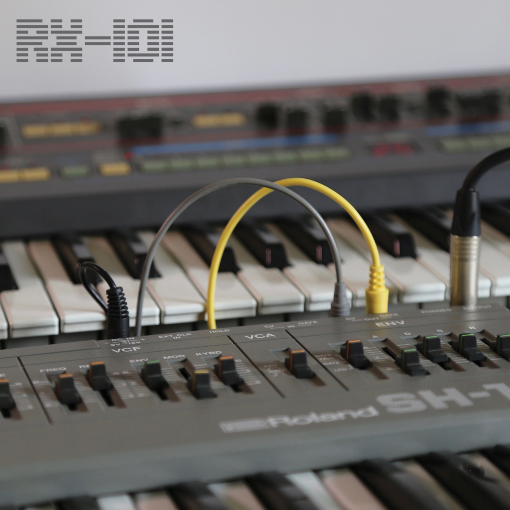 RX-101_EP4_Cover_1024x1024.jpg