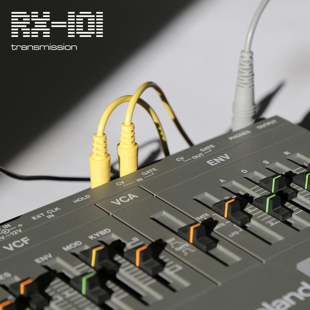 RX-101_Trans_Cover_1024x1024.jpg