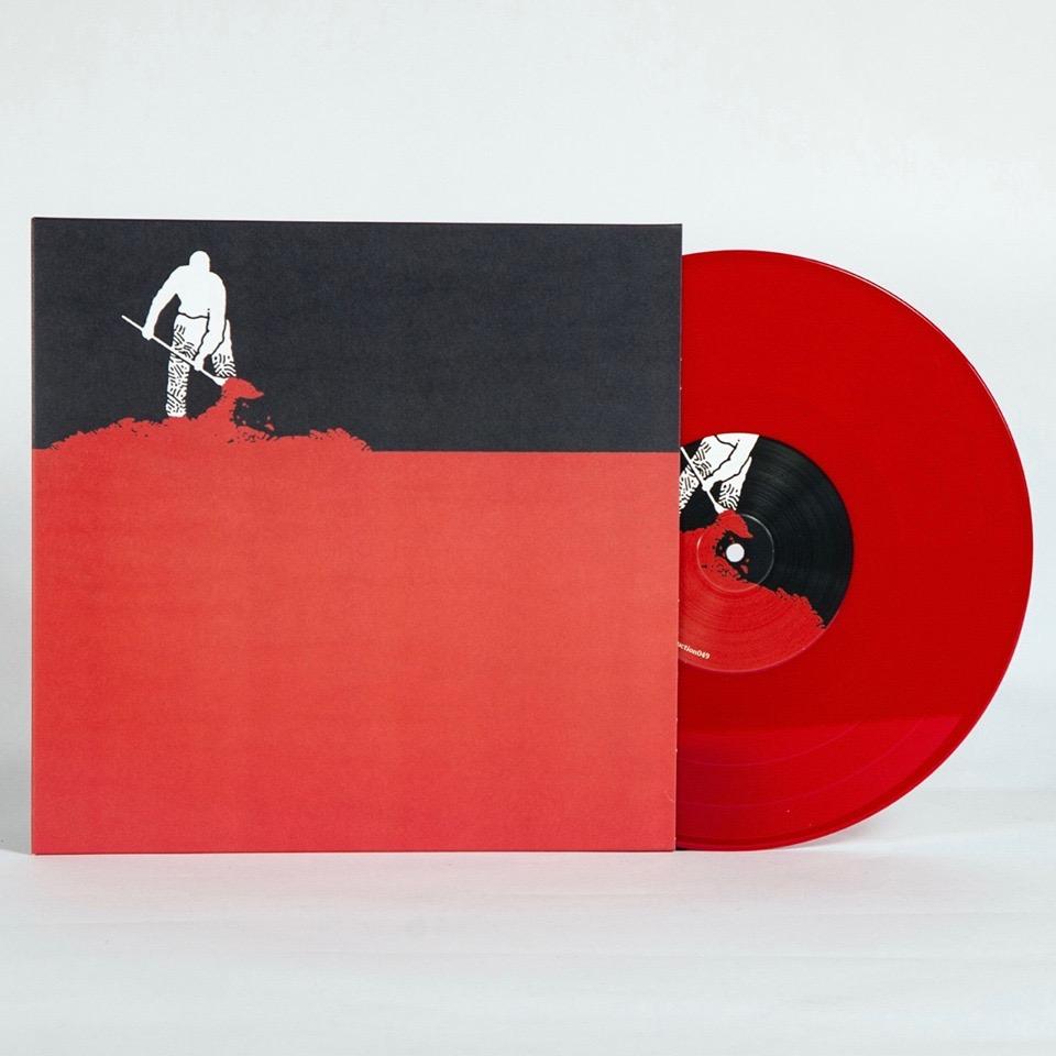 049_Cover_Red_Vinyl.jpg