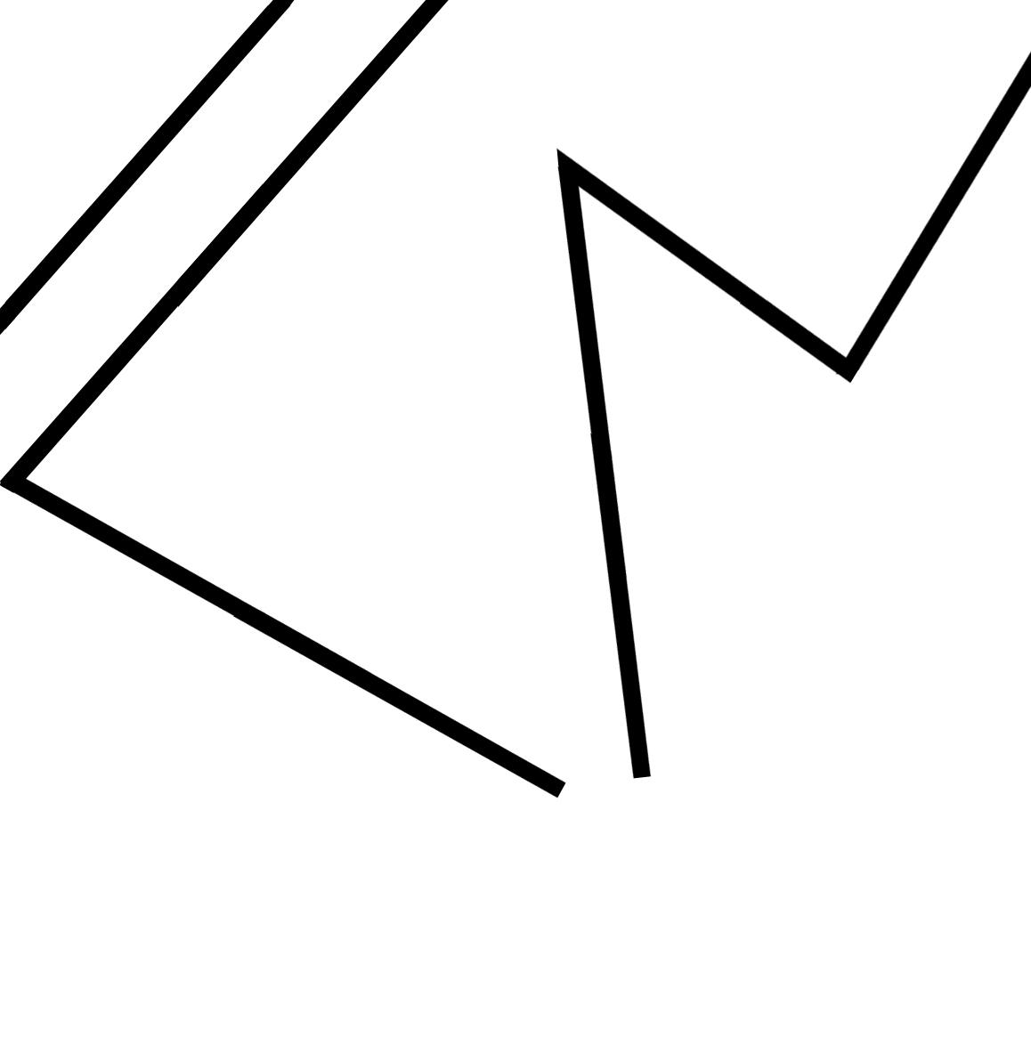 suit-km_emblem_flattened.jpg